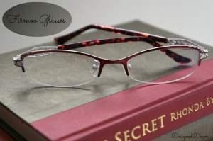 Firmoo Glasses 016