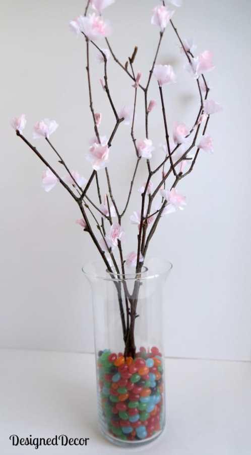 paper flowers 012