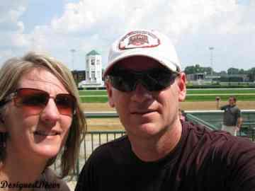 Cumberland Falls Kentucky-3