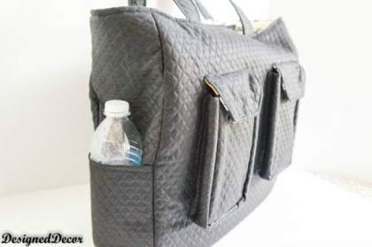 Custom Tote Bag-2