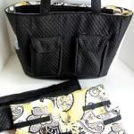 Custom Tote Bag-6