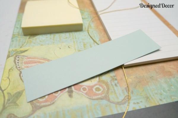 repurposed clip board 012