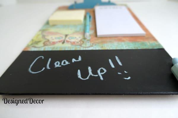repurposed clip board 015