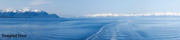 Alaska Cruise-128