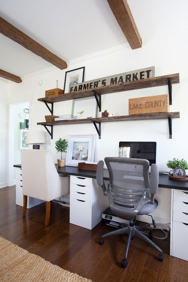 Office Space Master Planner Jobs The goal of every productive