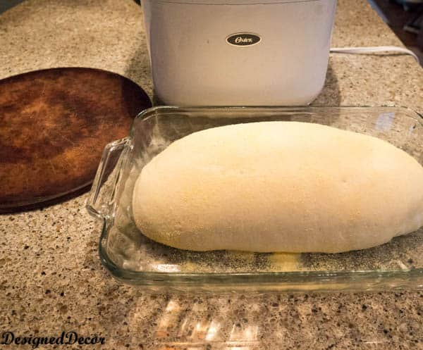 Pizza Dough-4