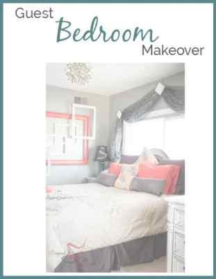 guest bedroom makeover1