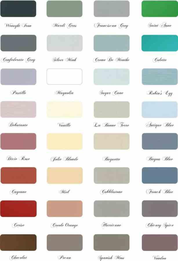 32colors