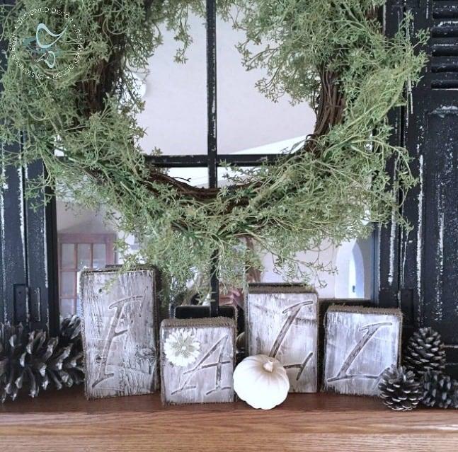 repurposed-fall-wood-blocks-stenciled