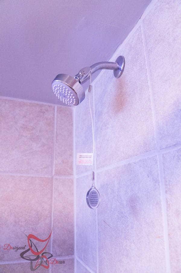 Updating the Basement Bathroom-8