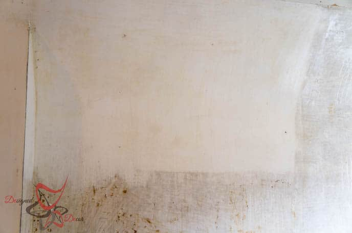 Easy Method Wall Paper Removal-HomeRight-Steam Machine Plus-Simple Steps_-16