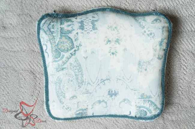 How to Upholster Chairs-