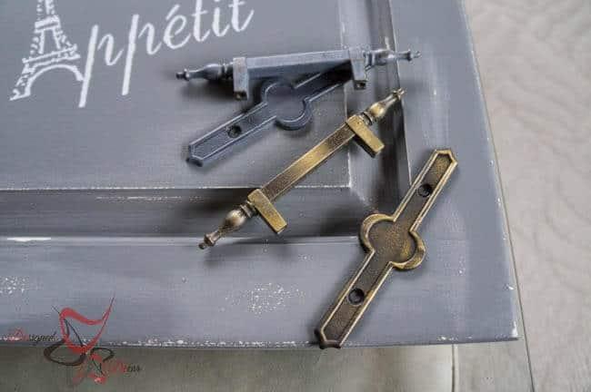 bon appetit - serving tray- repurposed cabinet door_-4