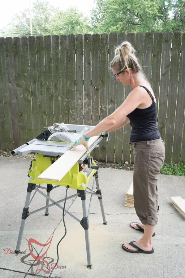 DIY Plank Wall-Plank Ceiling (45 of 58)