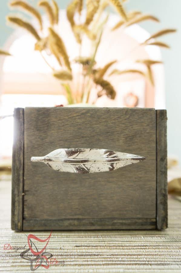 DIY-Table Trough-Centerpiece-Tablescape (15 of 27)