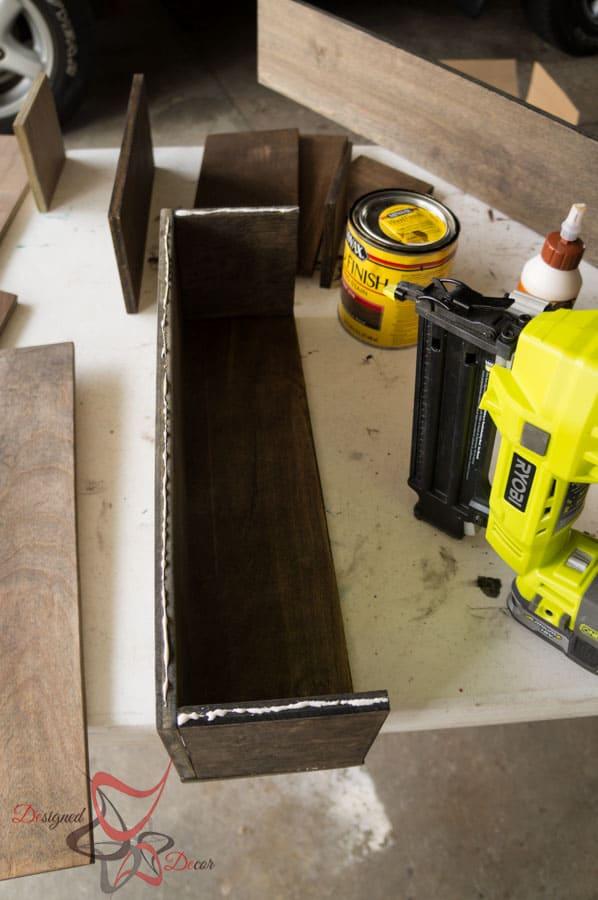DIY-Table Trough-Centerpiece-Tablescape (4 of 27)