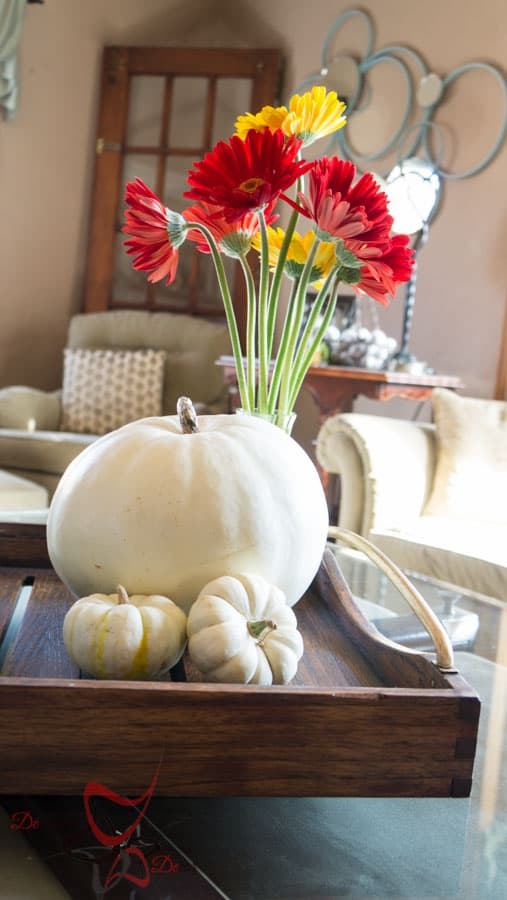 Fall Home Tour 2015 #FallHomeTour2015 (14 of 27)