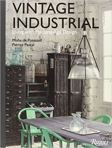 Amazon Book