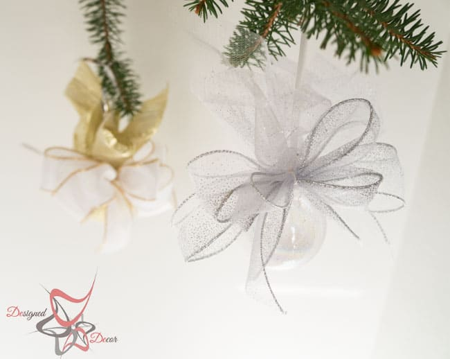 DIY-Fabric Covered Christmas Ornaments-Christmas Decorating on a budget (4 of 16)