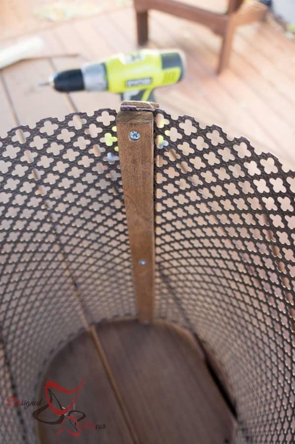 DIY Metal Cylinder Pendant Light (4 of 18)
