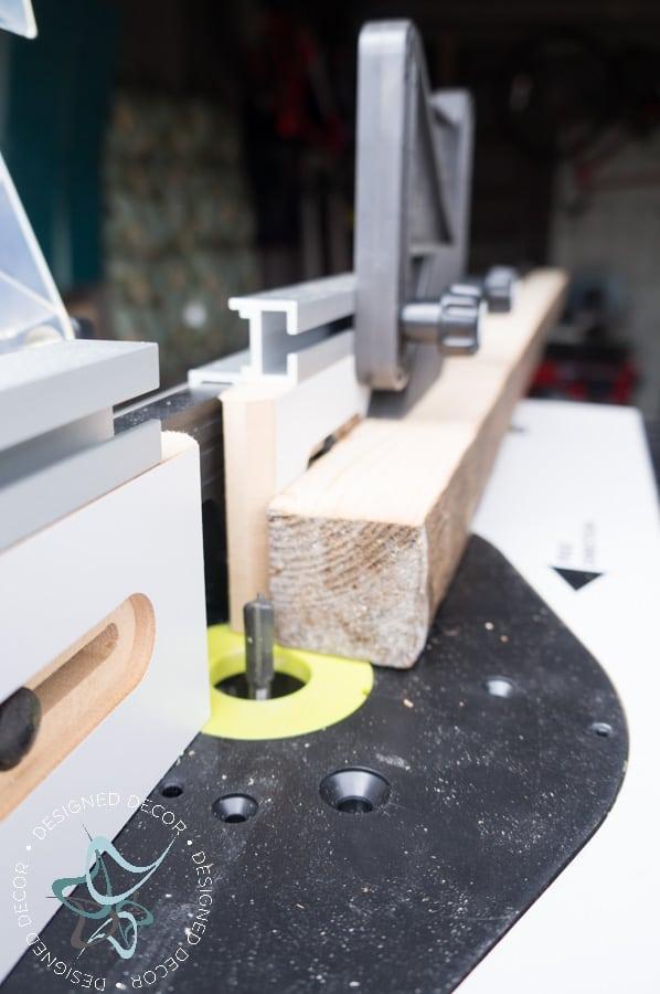 DIY-Knockoff-3 Panel-Tile-Wall-Decor-Wood-Frame (5 of 11)