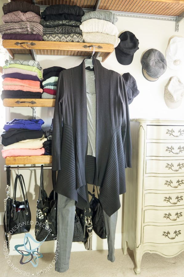 closet makeover on a budget- (33 of 39)