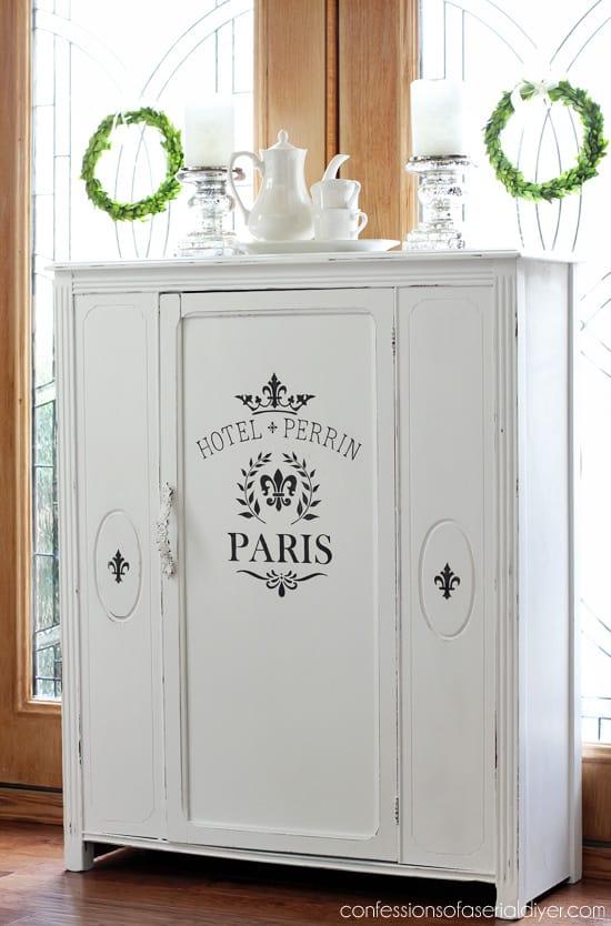 Antique-Paris-Cabinet-7