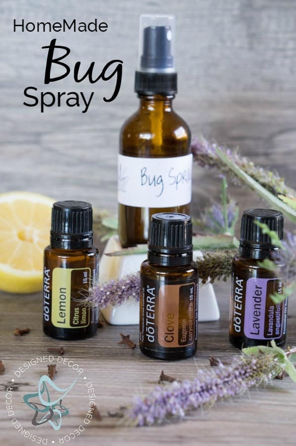 DIY-Bug-Spray-doterra-essentail-oil-recipe-pin