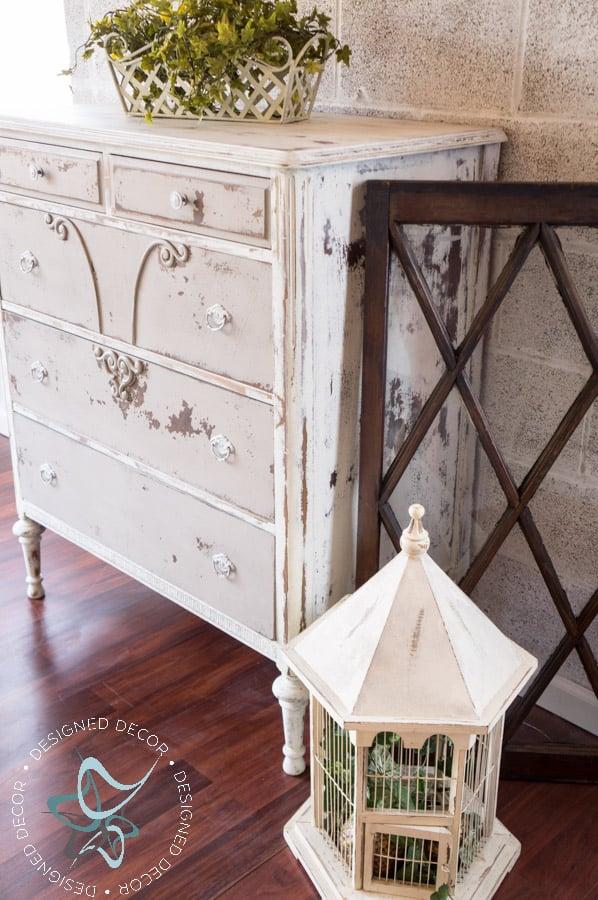 antique-farmhouse-style-dresser-2