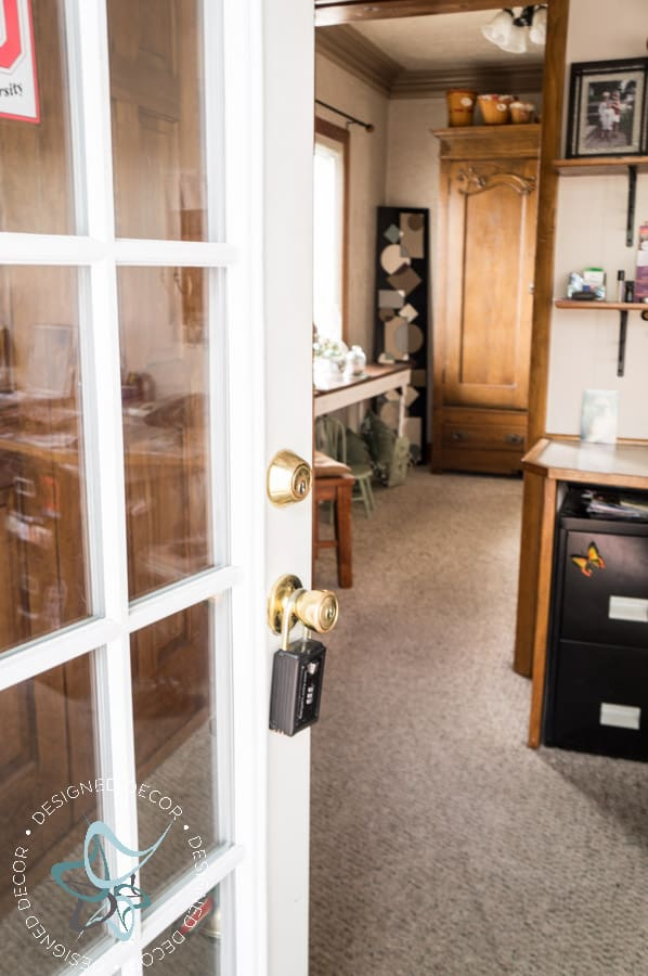 Schlage-Keyless-Locks-Door-Makeover-Easy-Entry-3