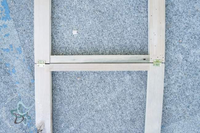 diy-a-frame-plant-stand-44