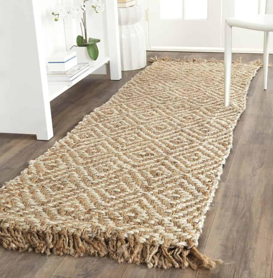 Afforable Area Rugs Under $200! ~- Designed Decor