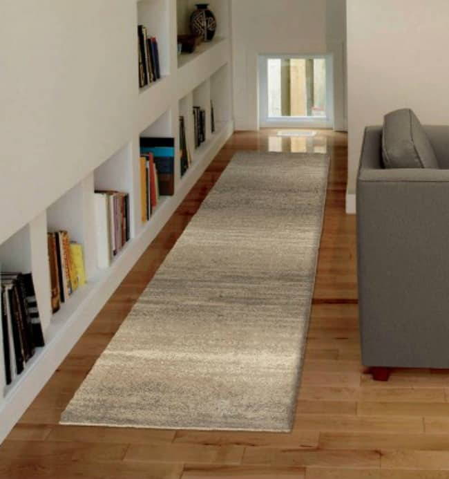 Afforable Area Rugs Under 200 Designed Decor