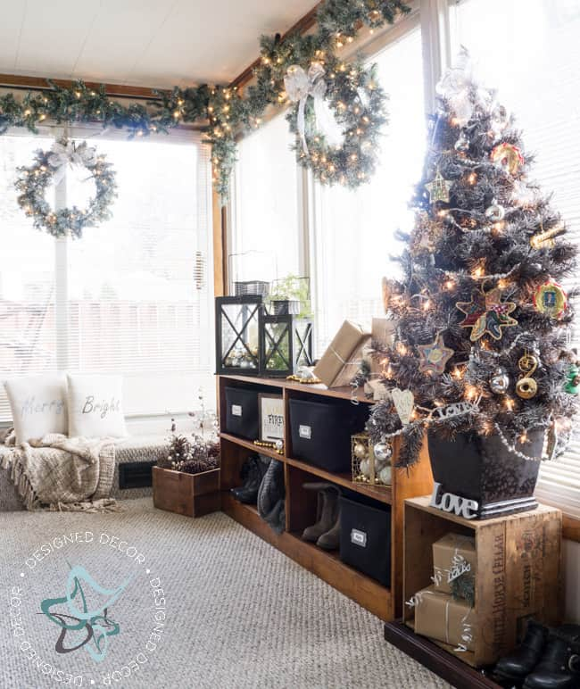 easy-diy-flocked-christmas-tree-treetopia-design-council-christmas-in-all-shapes-and-sizes-designed-decor-8
