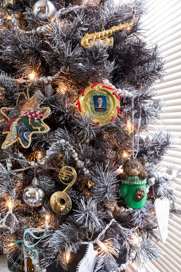 easy-diy-flocked-christmas-tree-treetopia-design-council-christmas-in-all-shapes-and-sizes-designed-decor-9