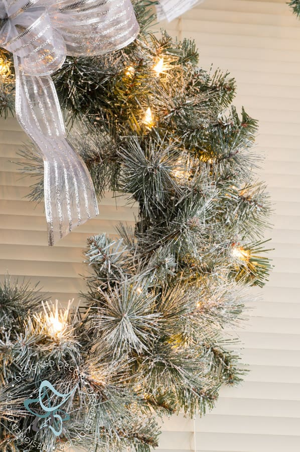 easy-diy-flocked-christmas-wreath-tree-treetopia-design-council-christmas-in-all-shapes-and-sizes-designed-decor-4