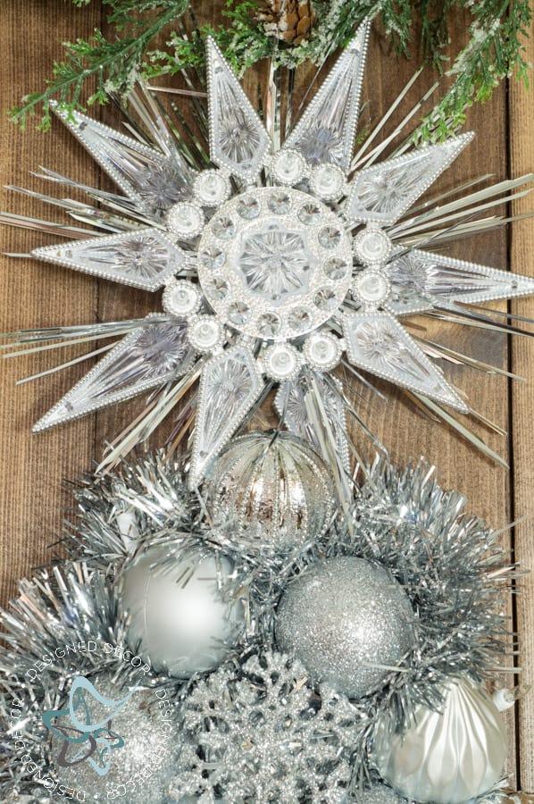 holiday-ornament-display-dihworkshop-24