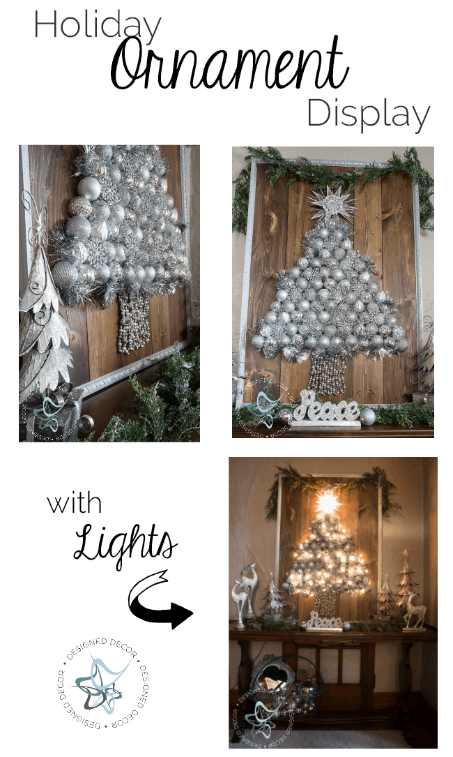 holiday-ornament-display