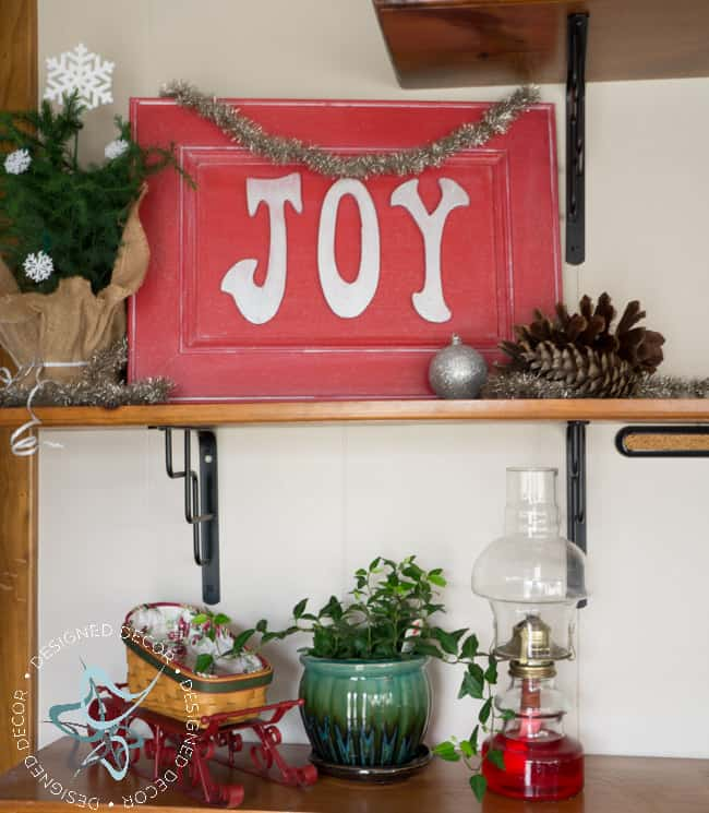 repurposed-cabinet-door-joy-plaque-5