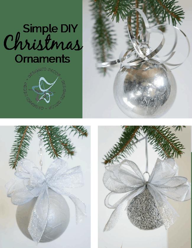 simple-diy-handmade-christmas-ornaments