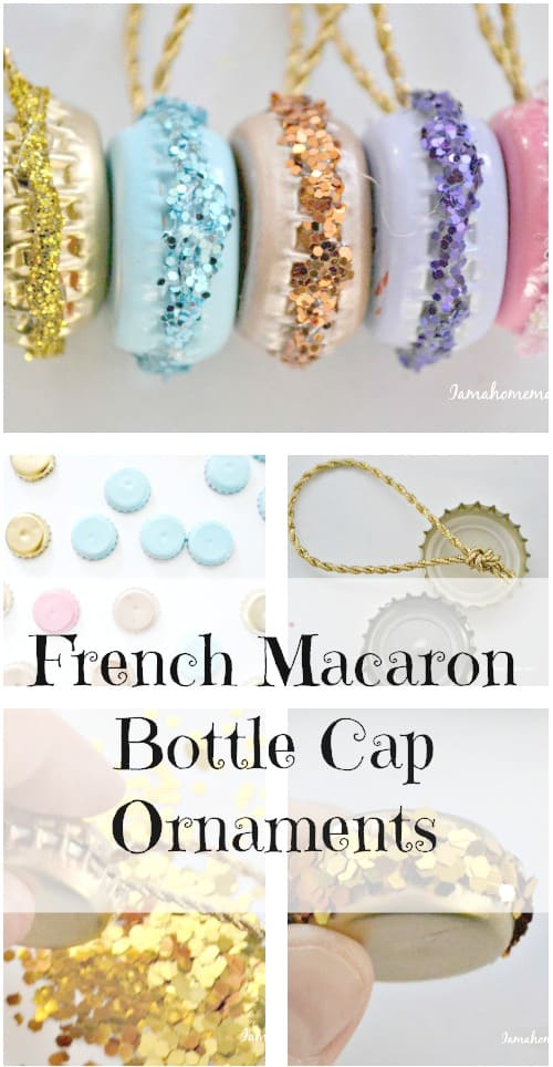 turn-bottle-caps-into-some-cute-macaron-ornaments-i-am-a-homemaker
