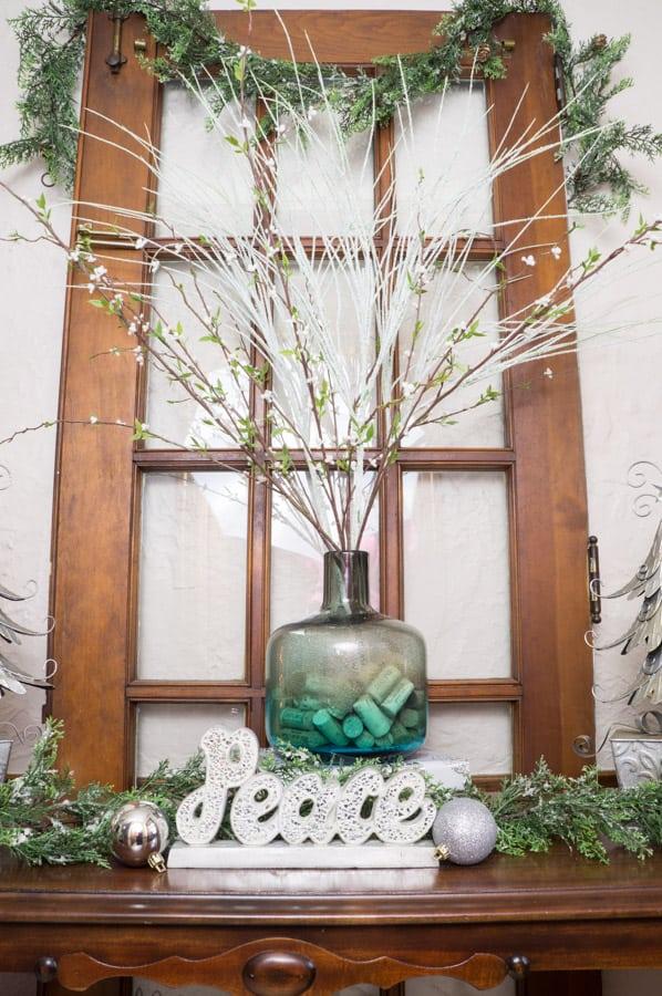 2016-christmas-home-tour-designed-decor-3
