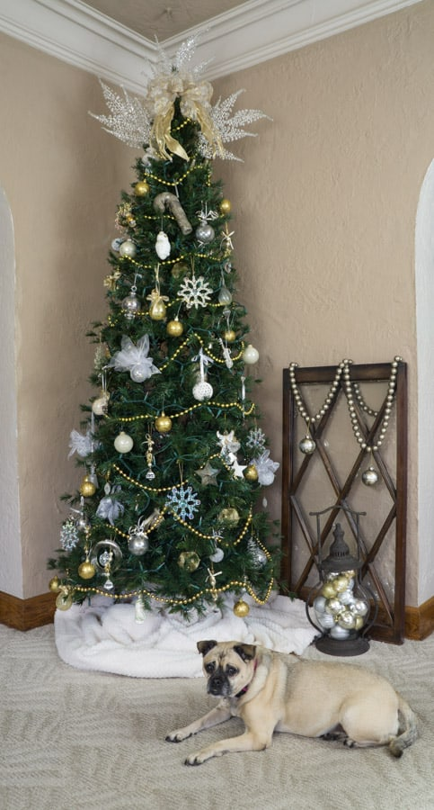 christmas-2016-home-tour-designed-decor-12