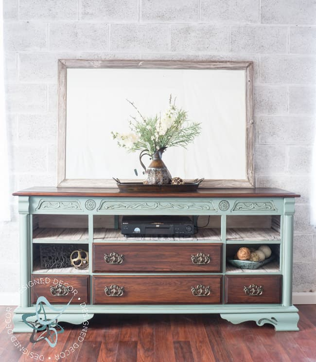 dresser-media-center-pallet-in-a-box-amy-howard-14