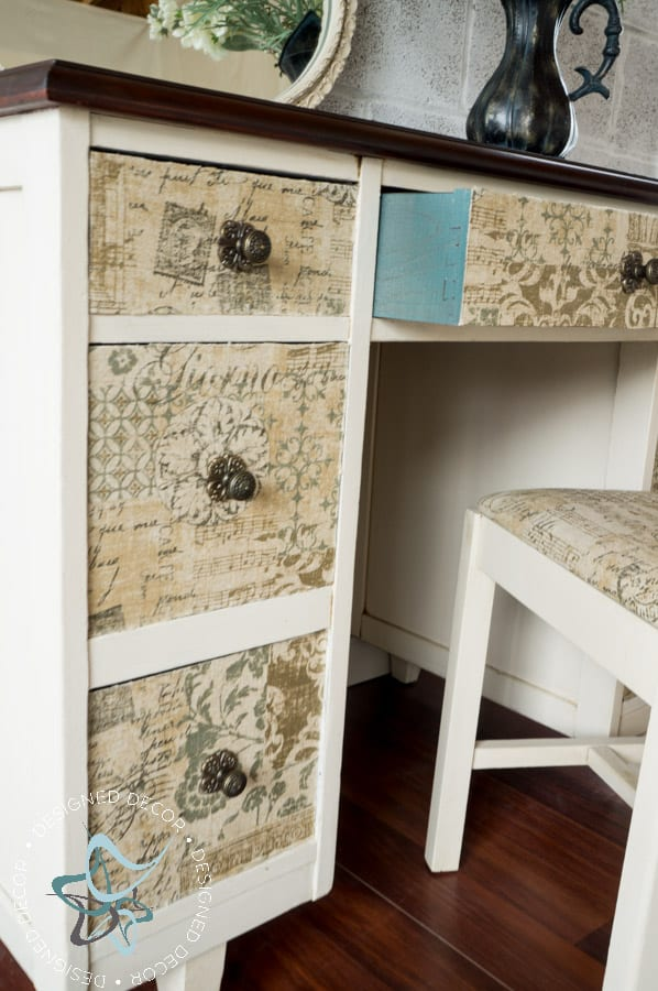 painted-desk-fabric-drawer-fronts-8