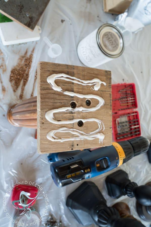 repurposed diy candlestick-4