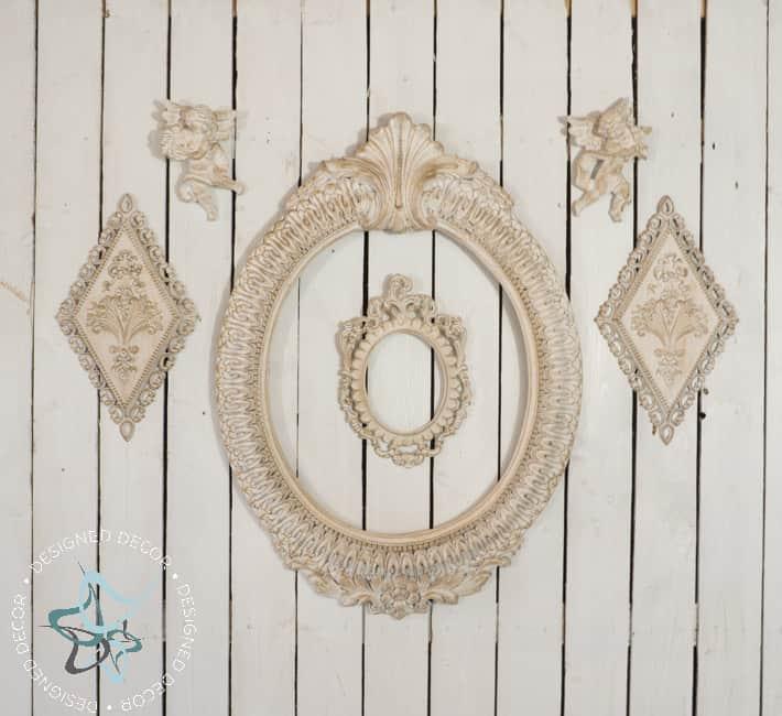 Updated-Ornate-Oval-Wood-Frame-1