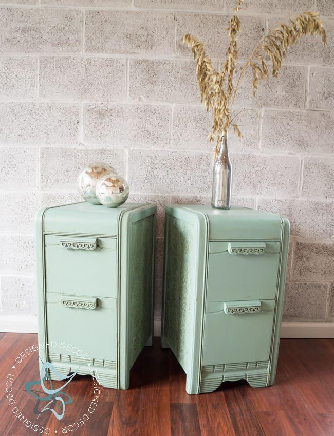waterfall-nightstands-repurposed-vanity-painted-furniture-7