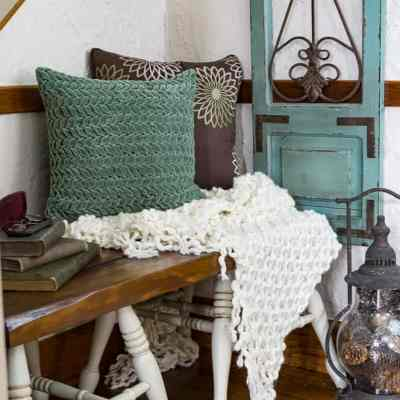 Designed Decor All About Handmade Decorating And Just Plain