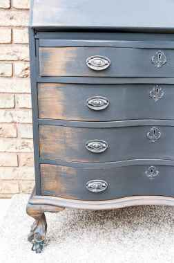 Antique-Secretary-Desk-Faded-4